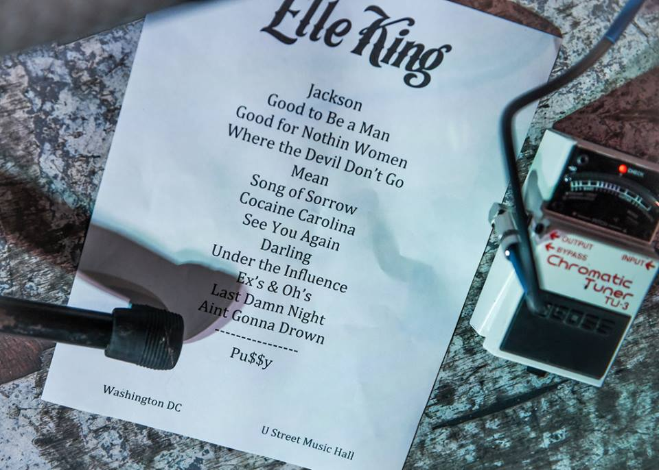 elle-king-u-street-music-hall-06