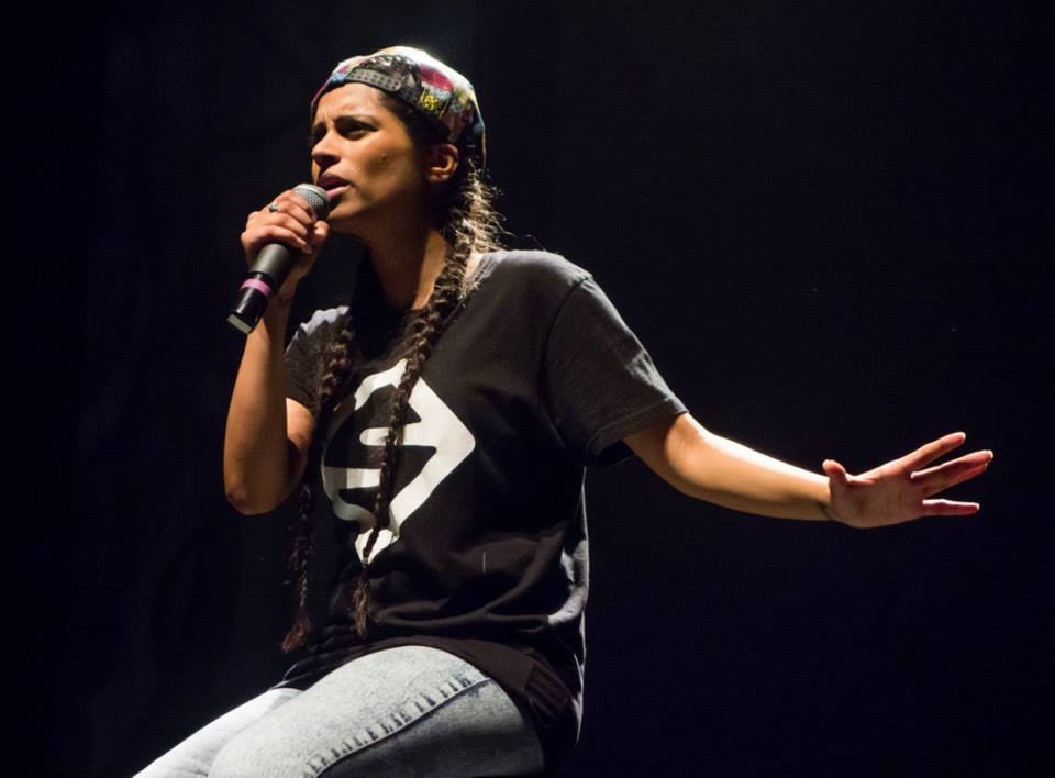 lilly-singh-lincoln-theater-05