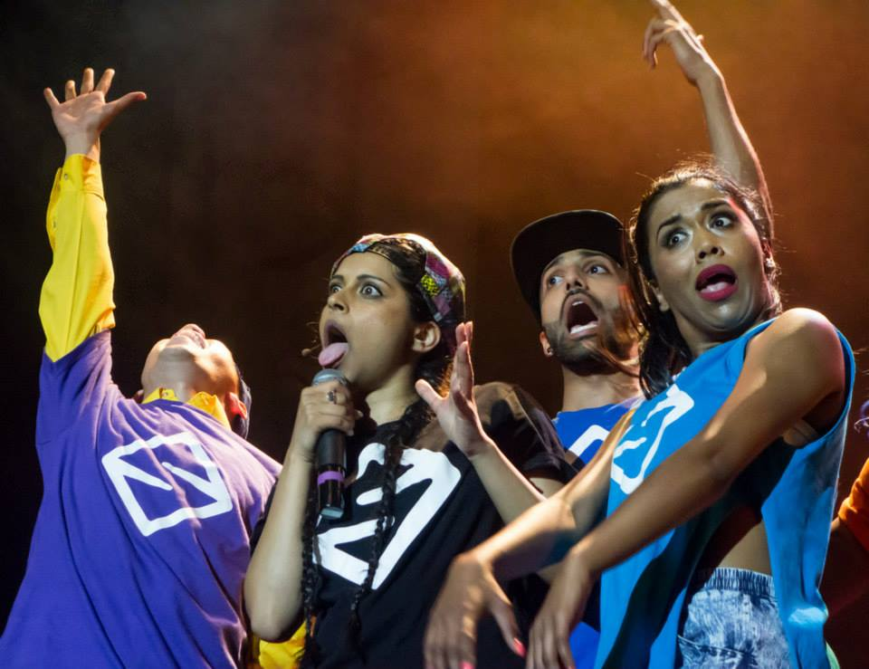 lilly-singh-lincoln-theater-06