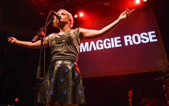 maggie-rose-930-club-05