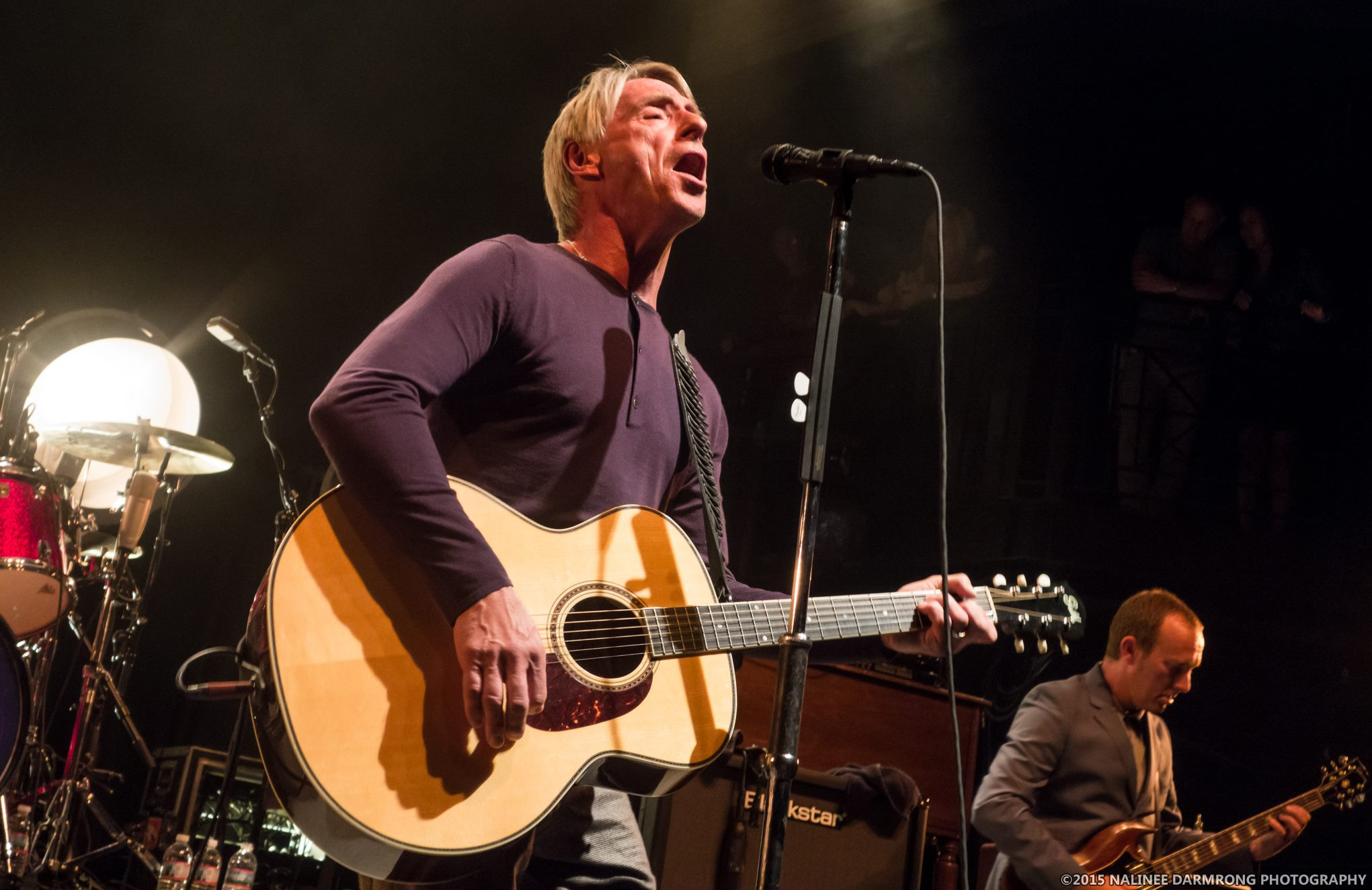paul-weller-930-club-01