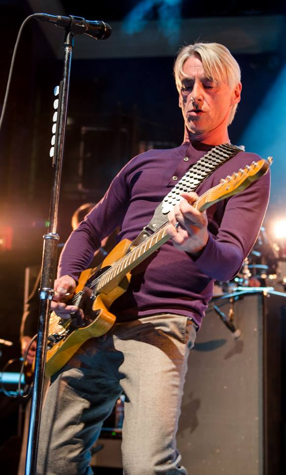 paul-weller-930-club-02