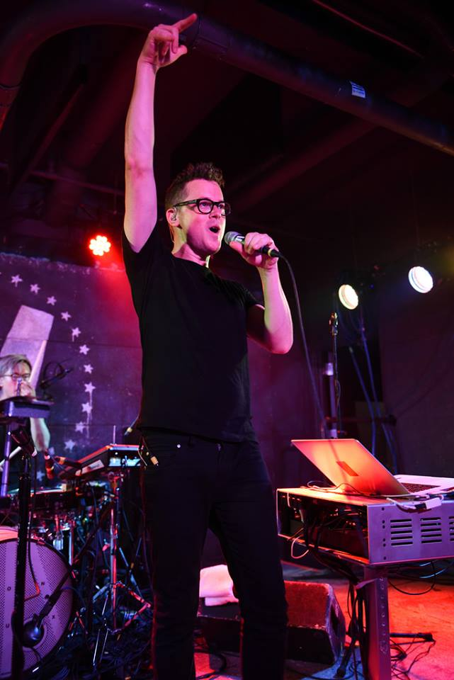 son-lux-u-street-music-hall-01