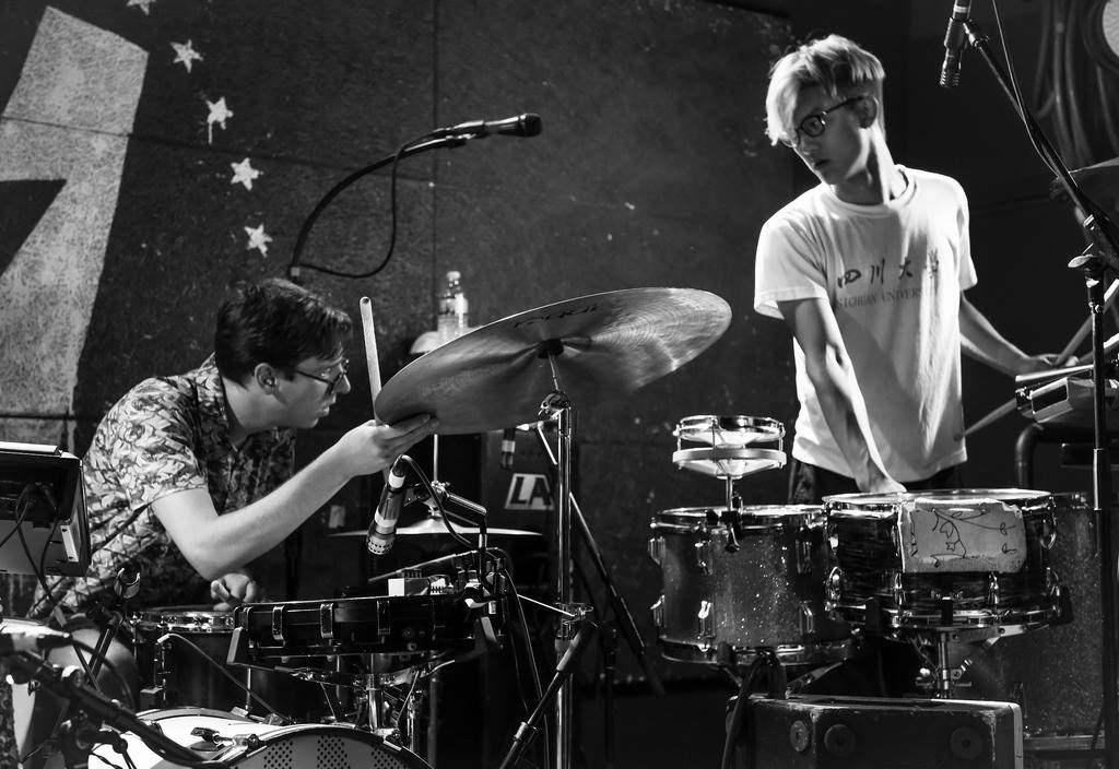 son-lux-u-street-music-hall-04