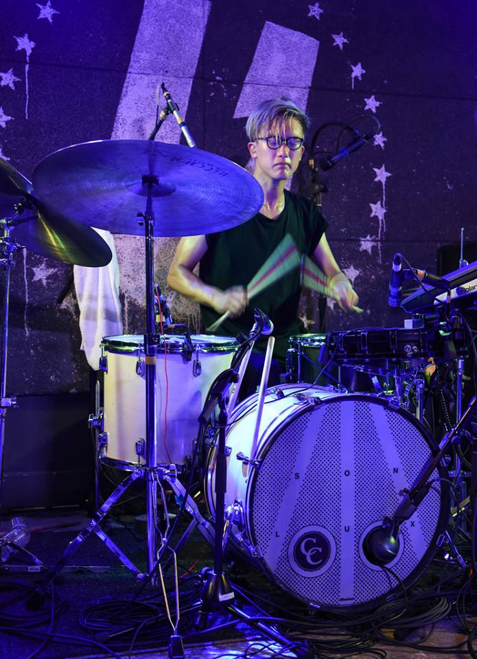 son-lux-u-street-music-hall-08