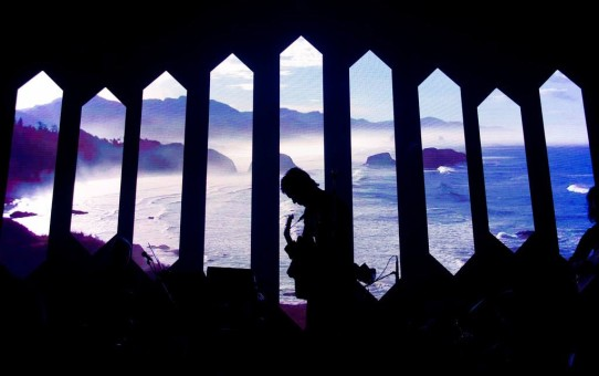 sufjan-steven-dar-constitution-hall-01