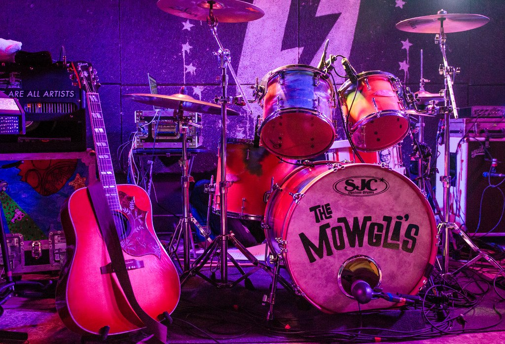 the-mowglis-u-street-music-hall-07