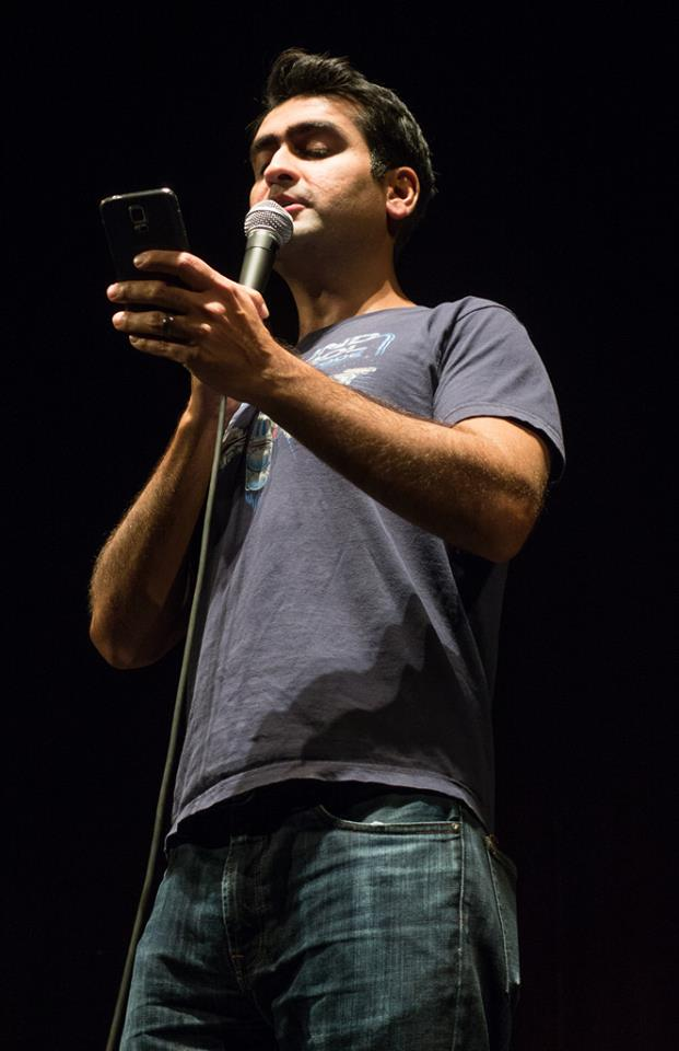 kumail-nanjiani-lincoln-theater-04