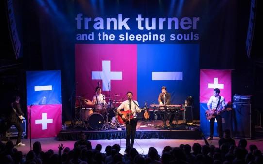frank-turner-930-club-02