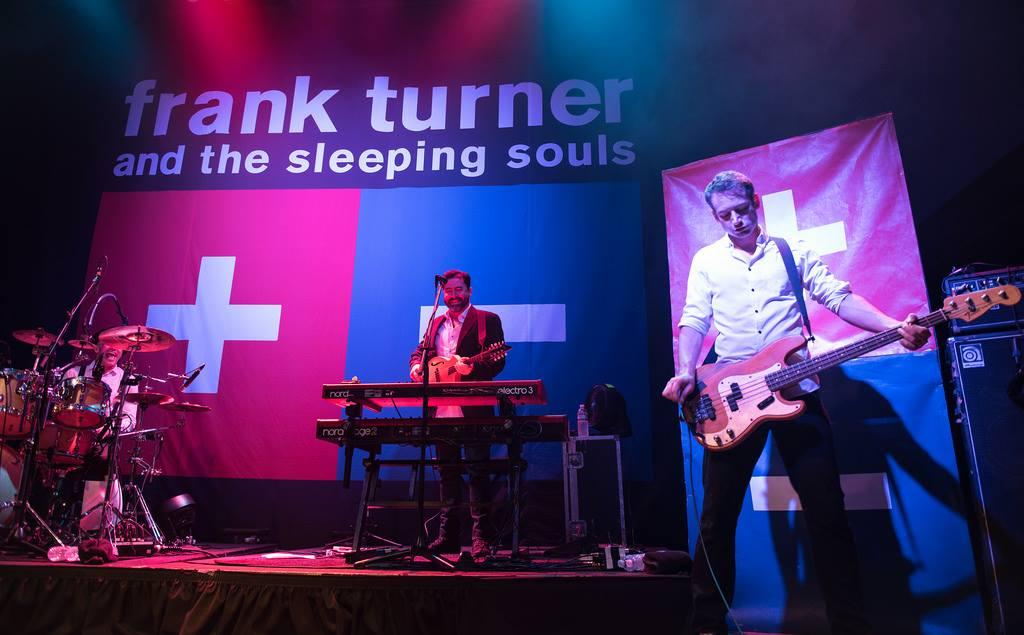 frank-turner-930-club-12