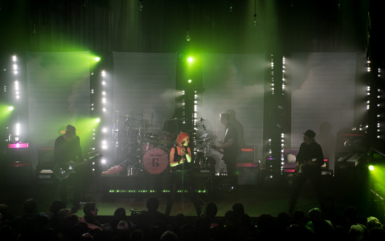 garbage-930-club-02