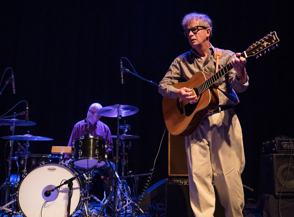 the-feelies-930-club-03