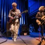 The Feelies @ The 9:30 Club 4/16/16