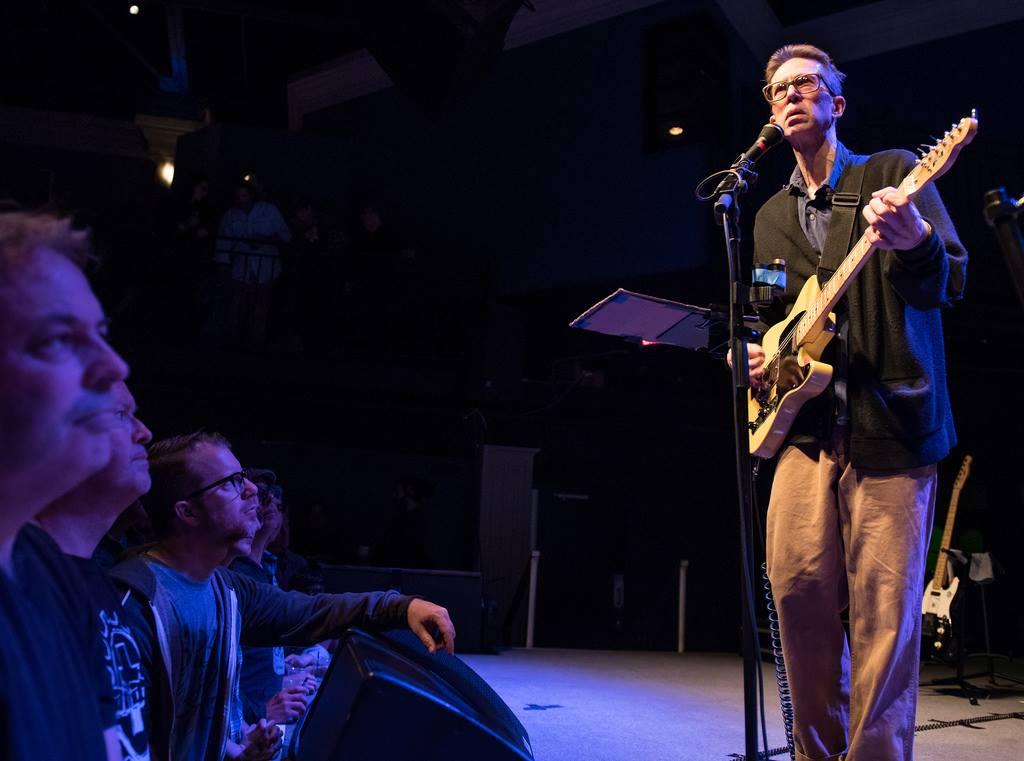 the-feelies-930-club-11
