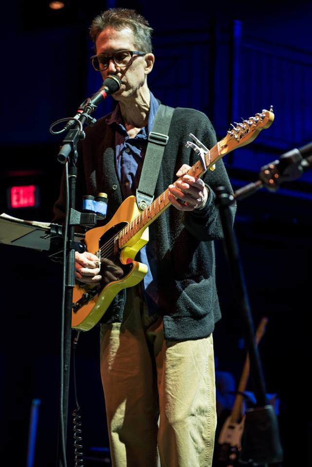 the-feelies-930-club-12