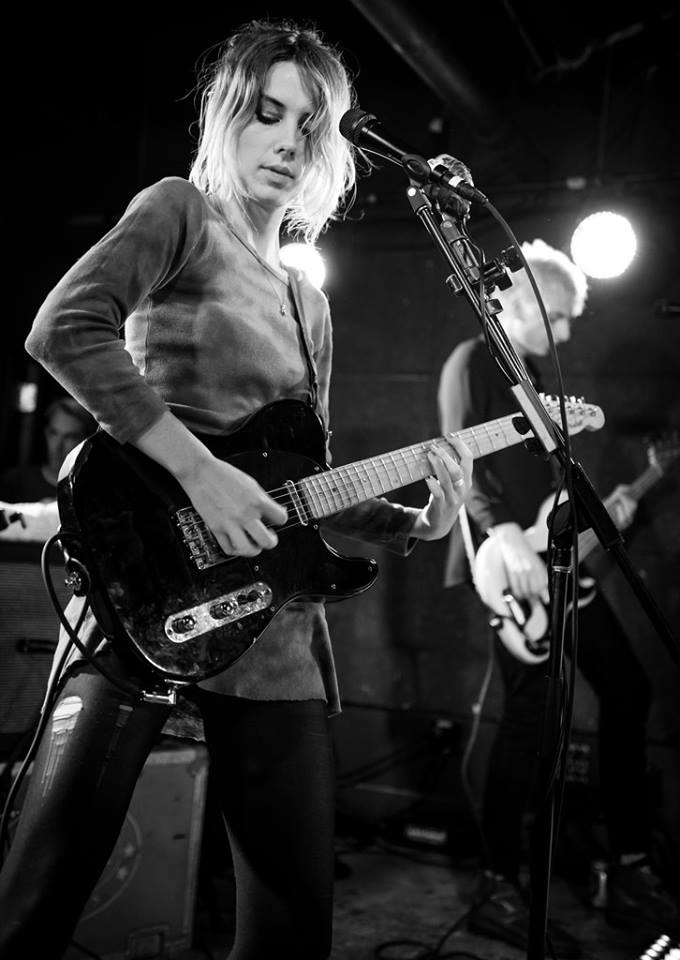 wolf-alice-u-street-music-hall-01