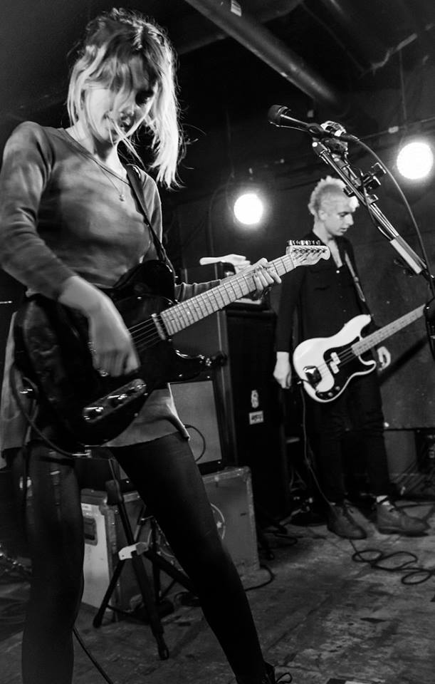 wolf-alice-u-street-music-hall-03