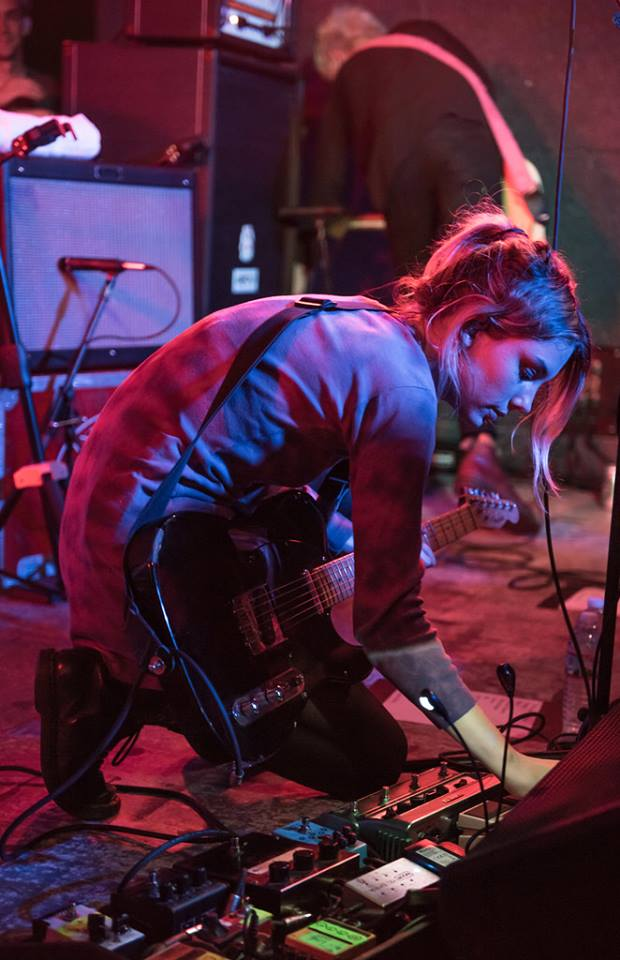 wolf-alice-u-street-music-hall-06