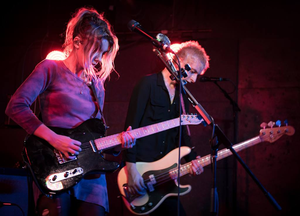 wolf-alice-u-street-music-hall-09
