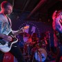Wolf Alice/Drenge @ U Street Music Hall 10/1/15