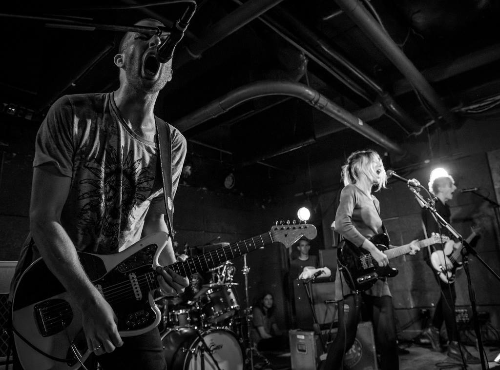 wolf-alice-u-street-music-hall-13