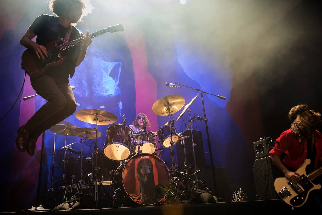 wolfmother-930-club-06