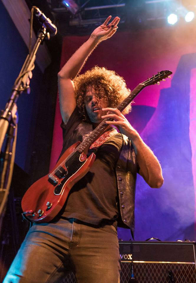 wolfmother-930-club-07