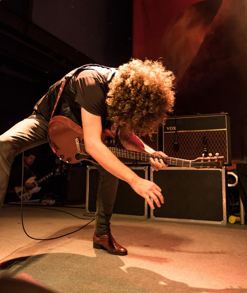 wolfmother-930-club-13