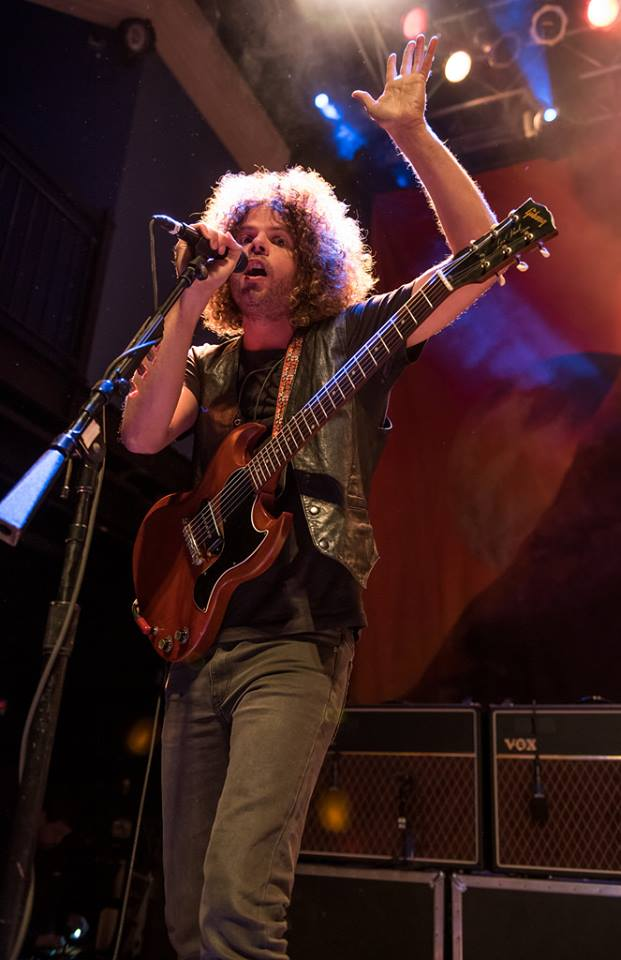 wolfmother-930-club-16