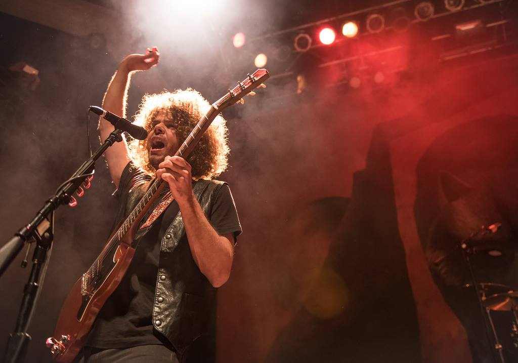 wolfmother-930-club-17