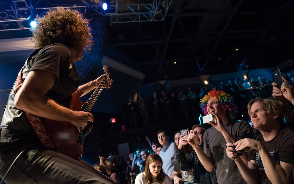 wolfmother-930-club-20