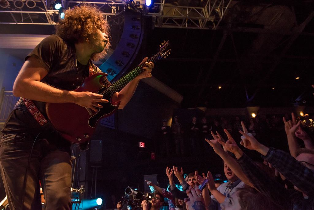 wolfmother-930-club-21