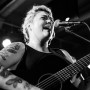Elle King @ U Street Music Hall 7/18/15