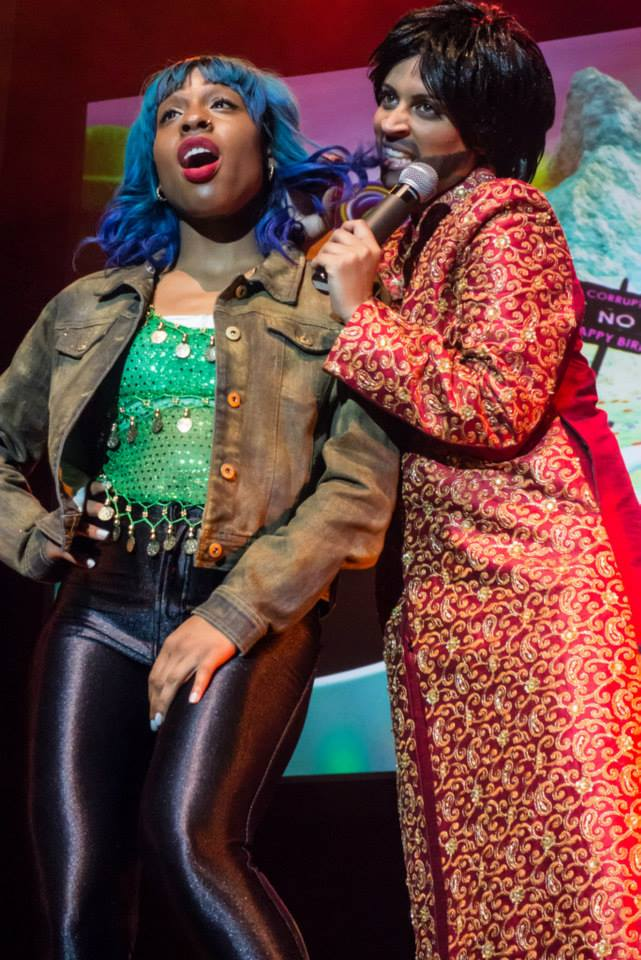 lilly-singh-lincoln-theater-01