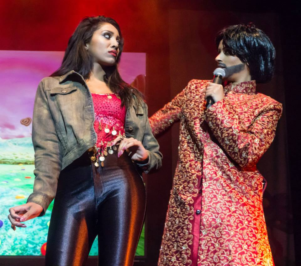 lilly-singh-lincoln-theater-02