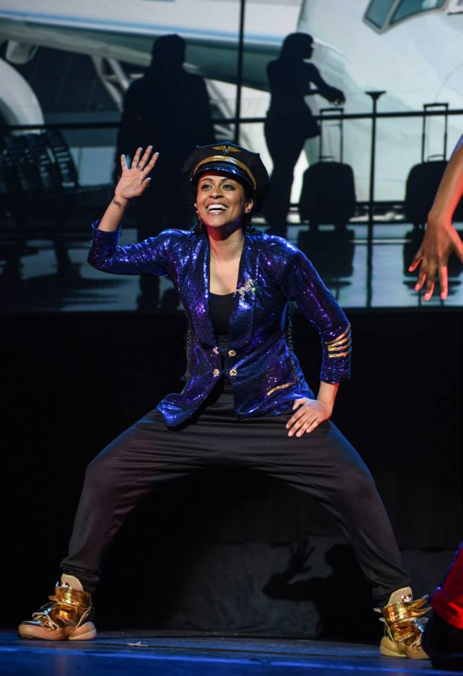 lilly-singh-lincoln-theater-04