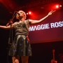 Maggie Rose @ The 9:30 Club 7/16/15