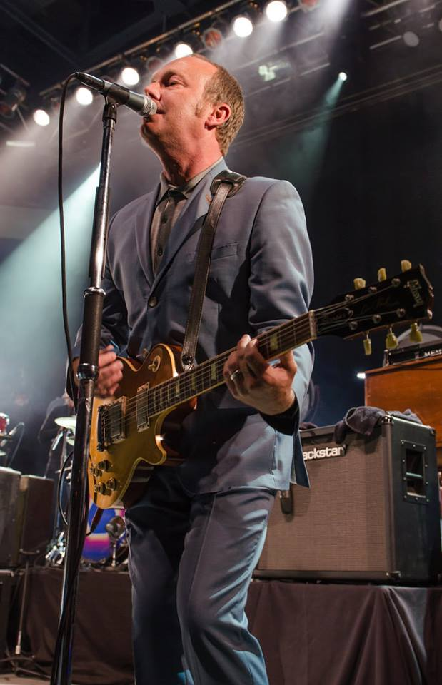 paul-weller-930-club-09
