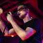 Son Lux @ U Street Music Hall 7/20/15