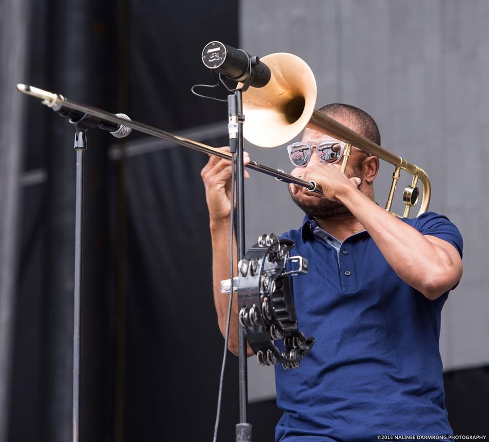 trombone-shorty-rfk-stadium-01