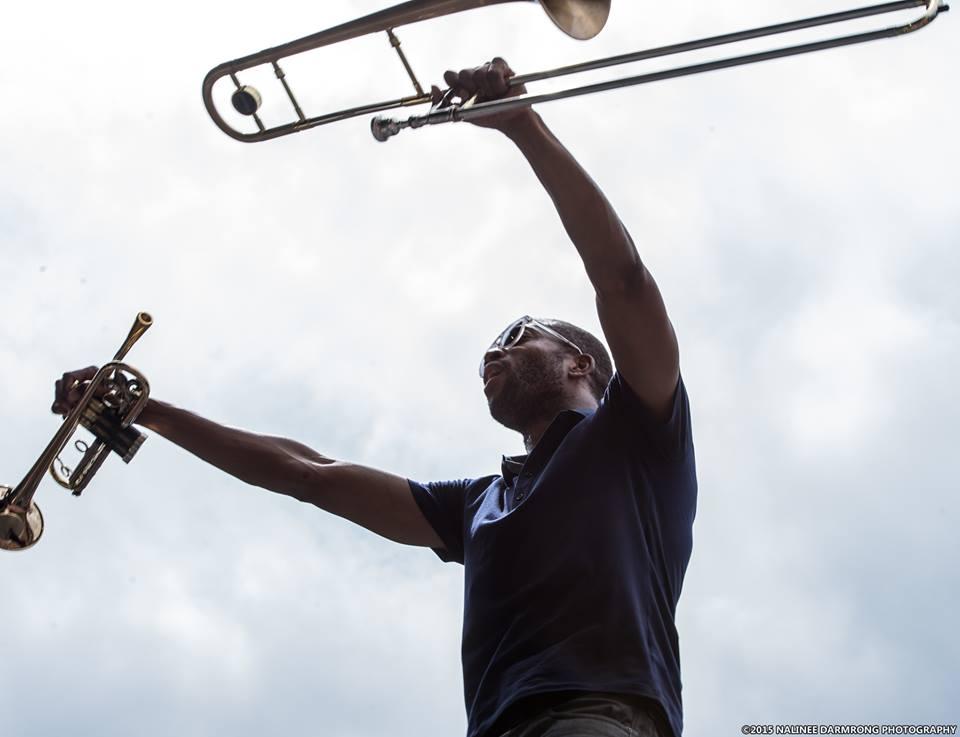 trombone-shorty-rfk-stadium-05