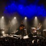 Jose Gonzalez @ The 9:30 Club 4/7/15