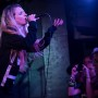 Marian Hill @ U Street Music Hall 9/25/15