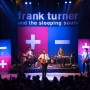 Frank Turner and the Sleeping Souls @ The 9:30 Club 10/4/15